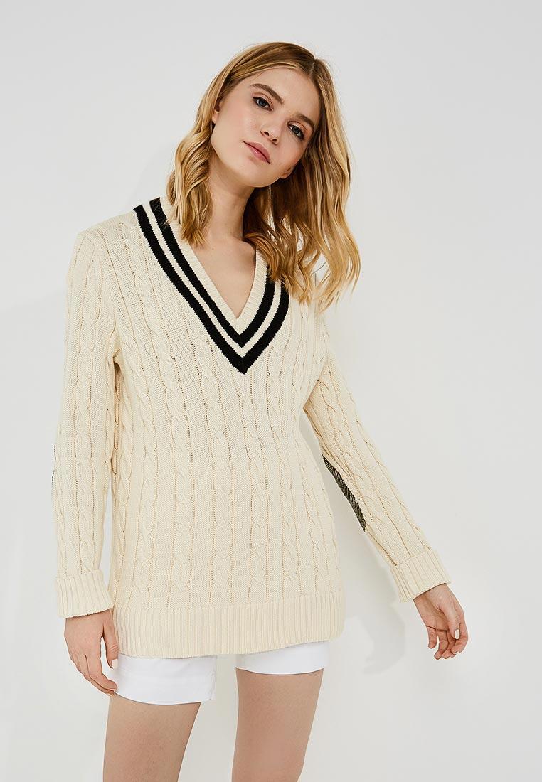 Пуловер Polo Ralph Lauren (Поло Ральф Лорен) 211709644001