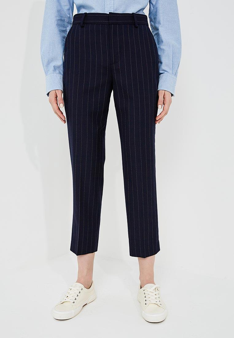 Женские зауженные брюки Polo Ralph Lauren (Поло Ральф Лорен) 211684249001
