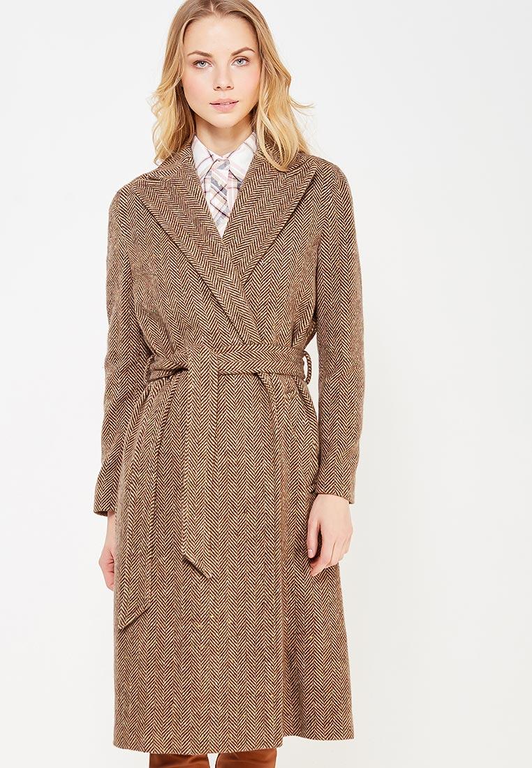 Женские пальто Polo Ralph Lauren 211672404001