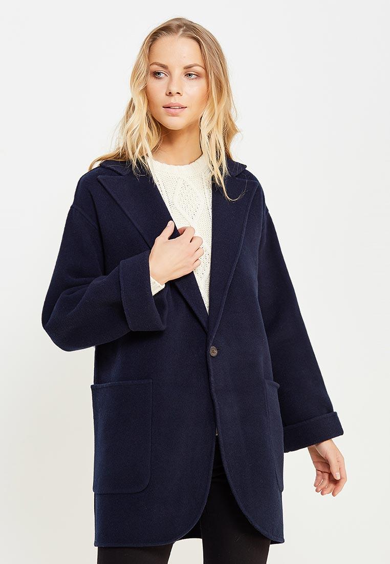 Женские пальто Polo Ralph Lauren 211670157001