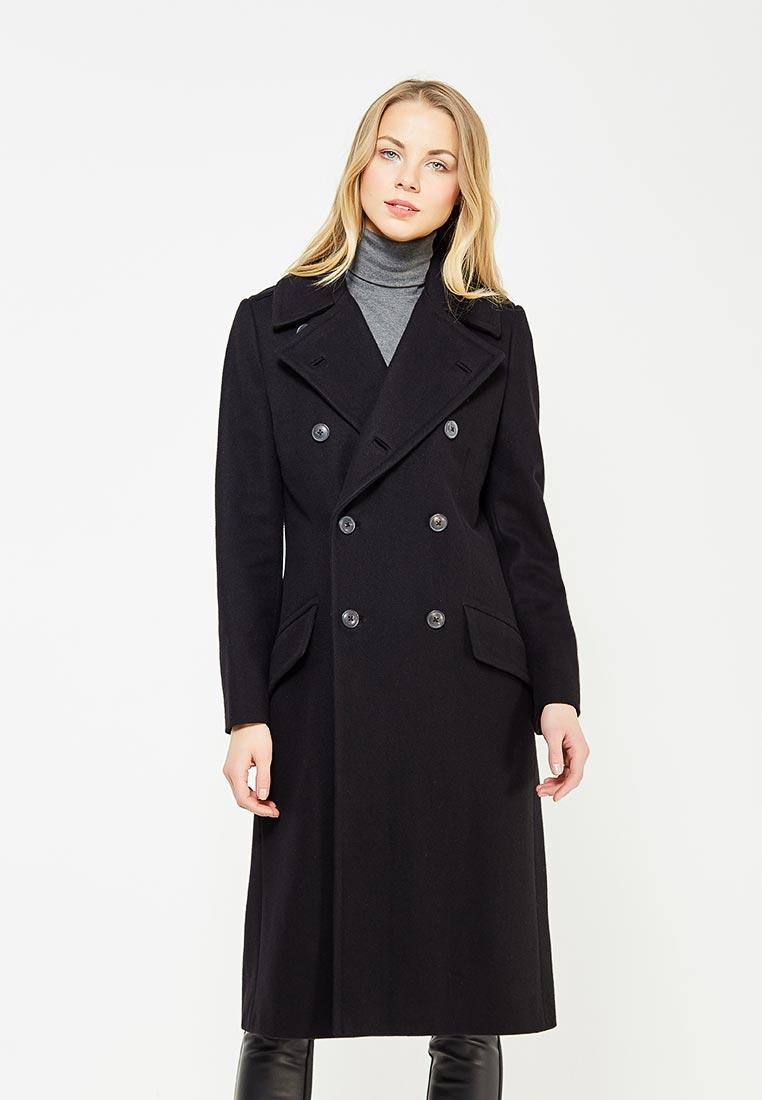 Женские пальто Polo Ralph Lauren (Поло Ральф Лорен) 211672397001