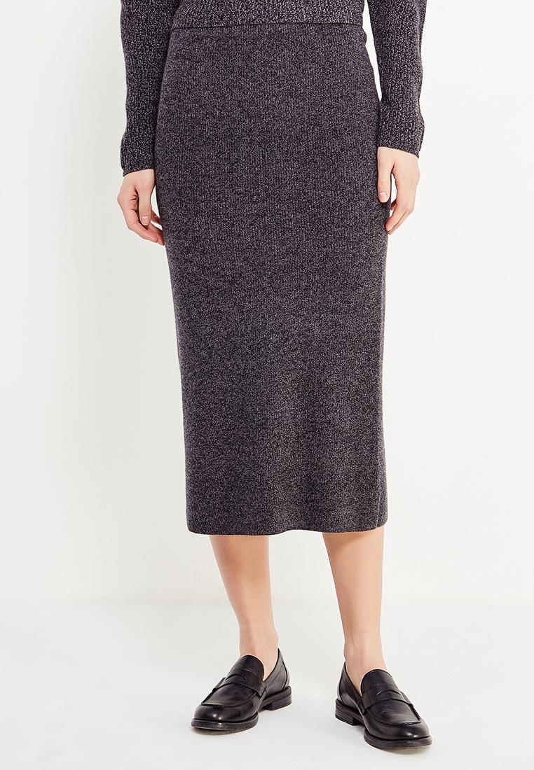 Миди-юбка Polo Ralph Lauren 211670786001