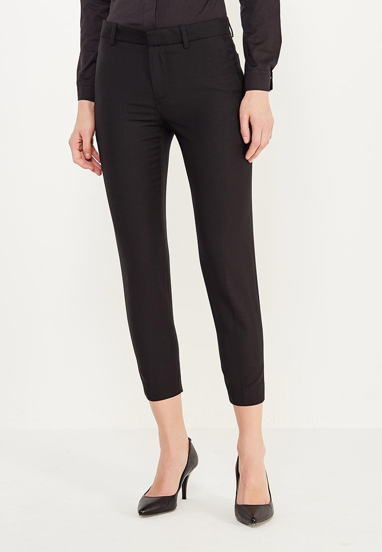 Женские классические брюки Polo Ralph Lauren (Поло Ральф Лорен) 211671394001