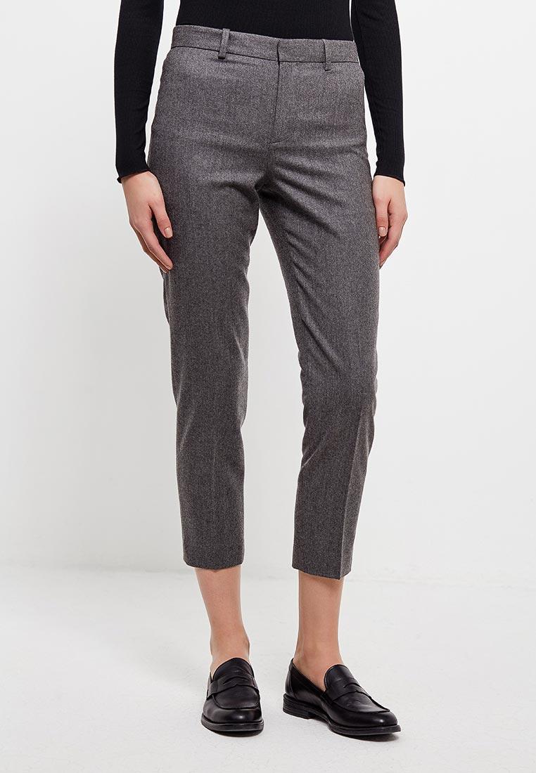 Женские зауженные брюки Polo Ralph Lauren 211671393001