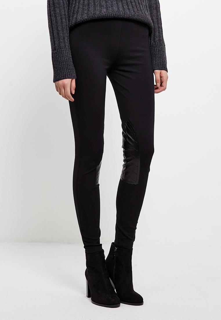 Женские леггинсы Polo Ralph Lauren (Поло Ральф Лорен) 211656572002