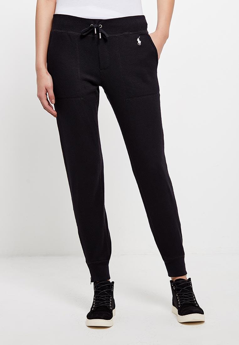 Женские спортивные брюки Polo Ralph Lauren 211663222005