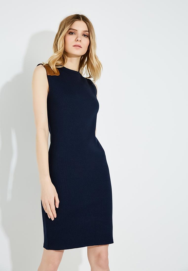 Платье Polo Ralph Lauren (Поло Ральф Лорен) 211684312001