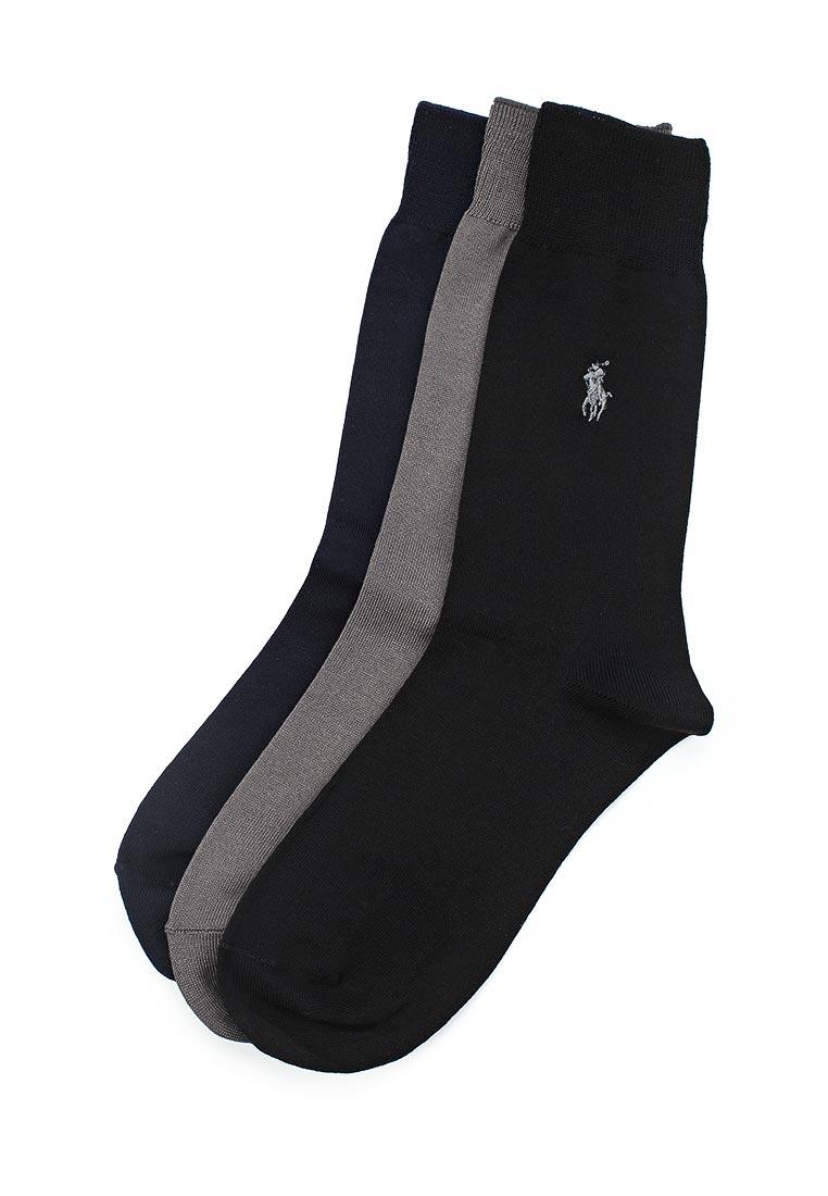 Носки Polo Ralph Lauren 449655053003