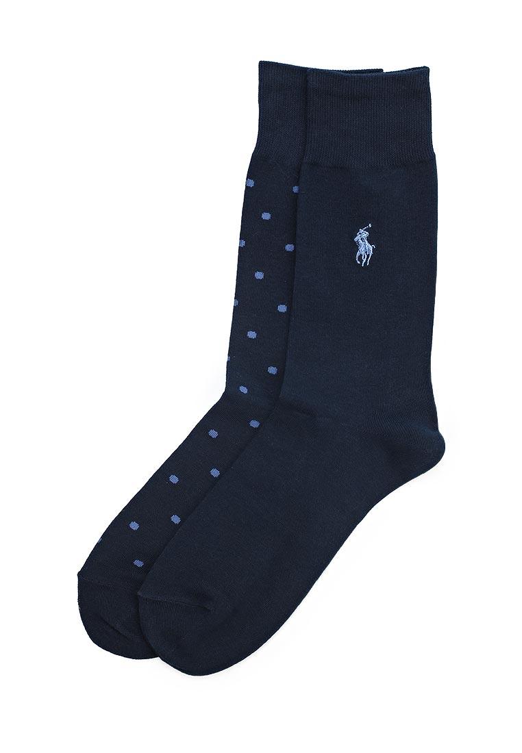 Носки Polo Ralph Lauren 449673675002