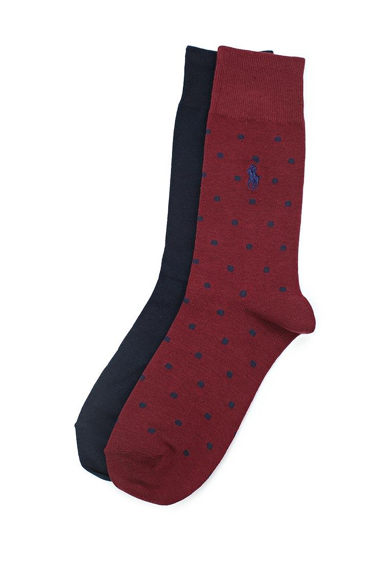 Носки Polo Ralph Lauren 449673675005