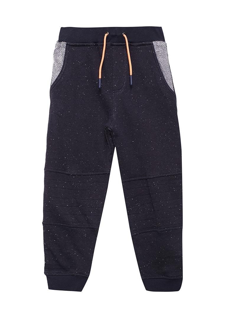 Спортивные брюки для мальчиков 3 Pommes 3L23025