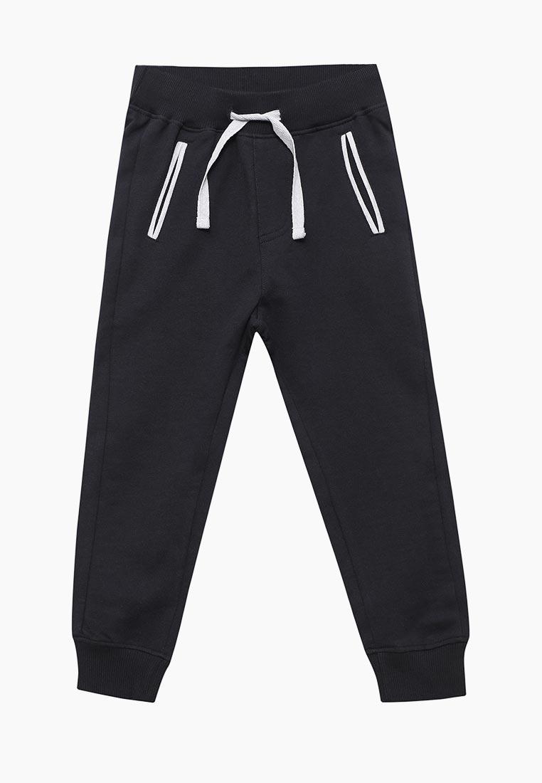 Спортивные брюки 3 Pommes (Три Поммис) 3L23005