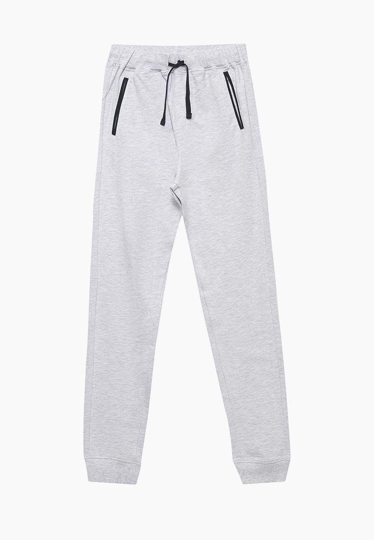 Спортивные брюки для мальчиков 3 Pommes 3L23005