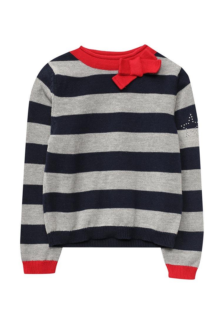 Пуловер 3 Pommes (Три Поммис) 3I18072: изображение 4