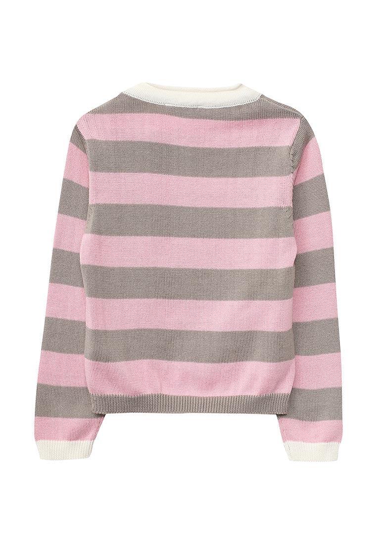 Пуловер 3 Pommes (Три Поммис) 3I18072: изображение 8