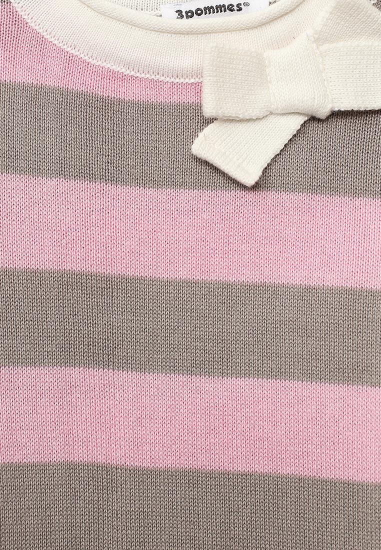 Пуловер 3 Pommes (Три Поммис) 3I18072: изображение 9