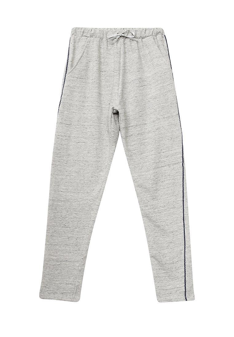 Спортивные брюки 3 Pommes (Три Поммис) 3I23004: изображение 4