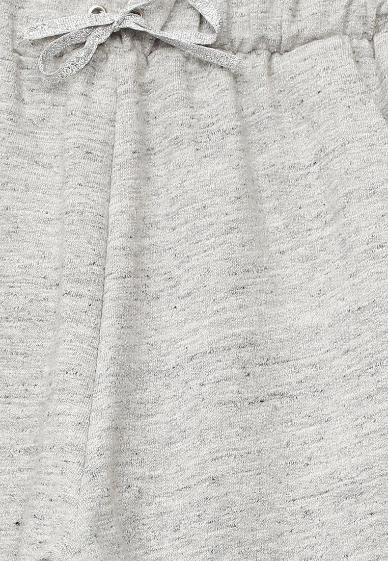 Спортивные брюки 3 Pommes (Три Поммис) 3I23004: изображение 6