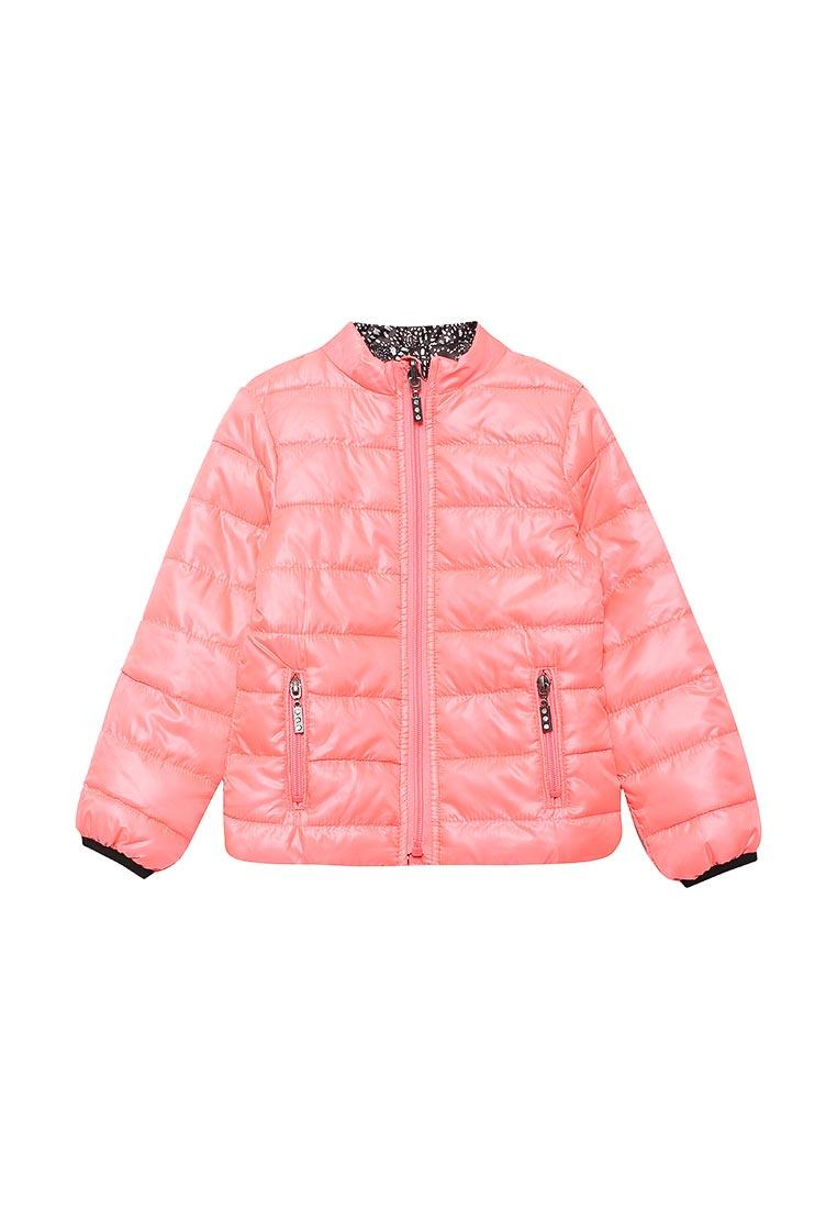 Куртка 3 Pommes (Три Поммис) 3L41054