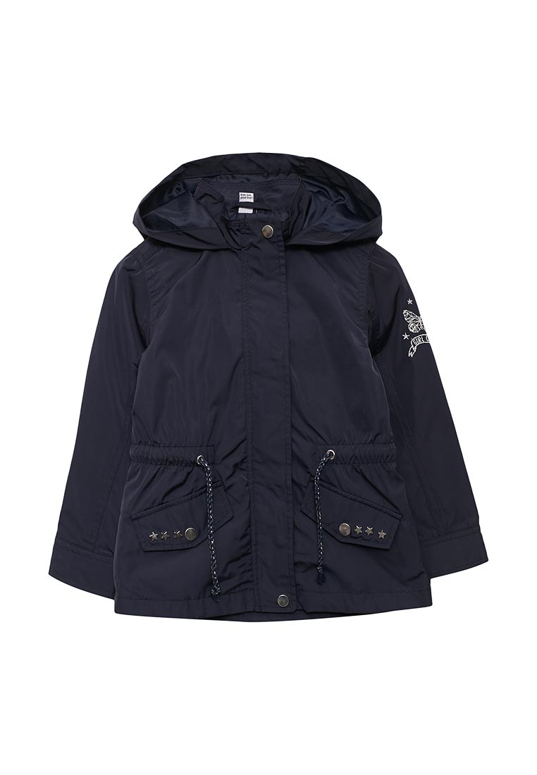 Пальто 3 Pommes (Три Поммис) 3L42004