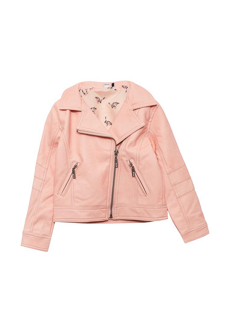 Куртка 3 Pommes (Три Поммис) 3L41034