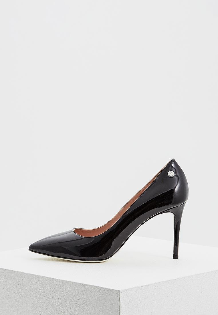 Женские туфли Pollini SA10018C05TB0