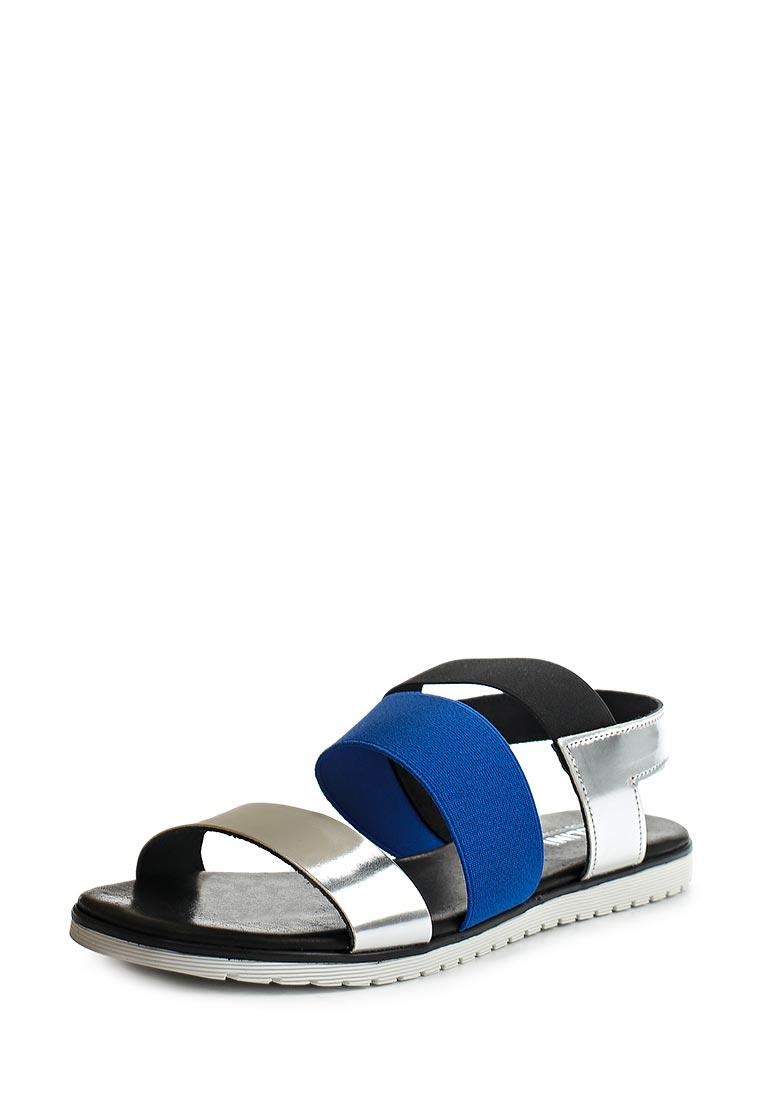 Женские сандалии Pollini SA16571G03T6190B