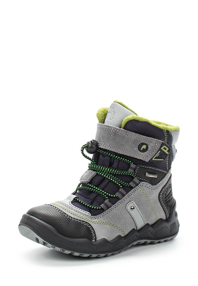 Ботинки для мальчиков Primigi 8652177