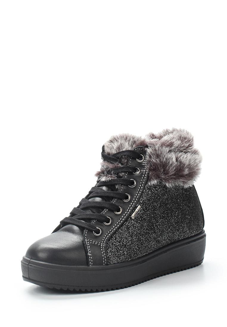 Ботинки для девочек Primigi 8563077