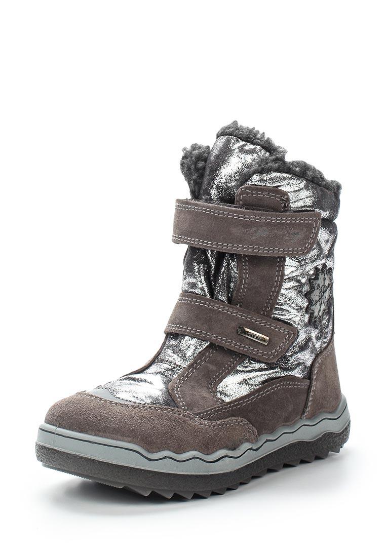 Ботинки для девочек Primigi 8621477