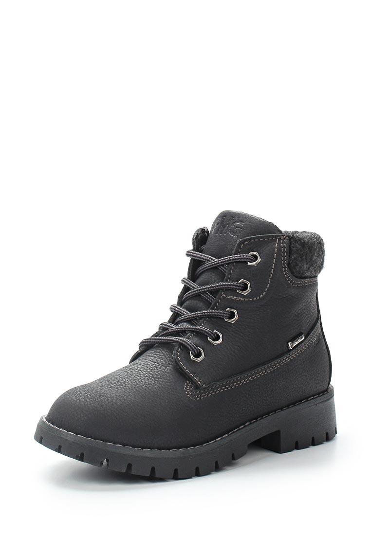 Ботинки для девочек Primigi 8660300