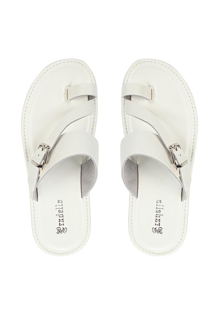 Мужские сандалии Pradella B011-036