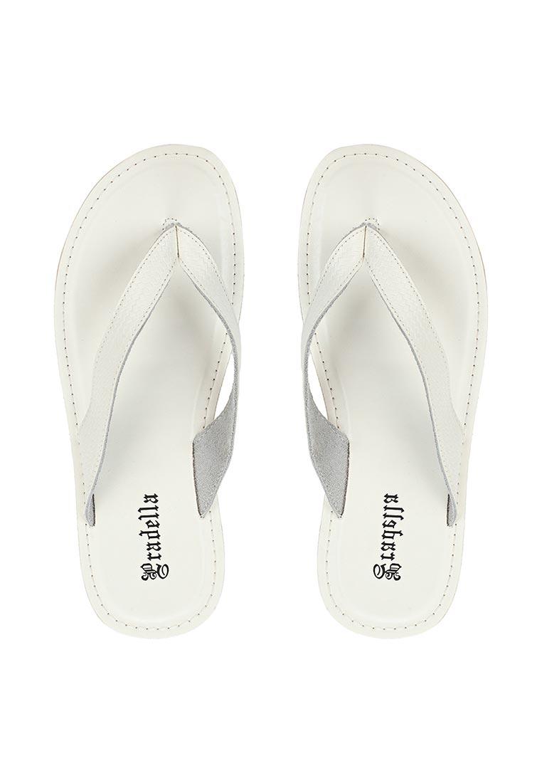 Мужские сандалии Pradella B011-05E