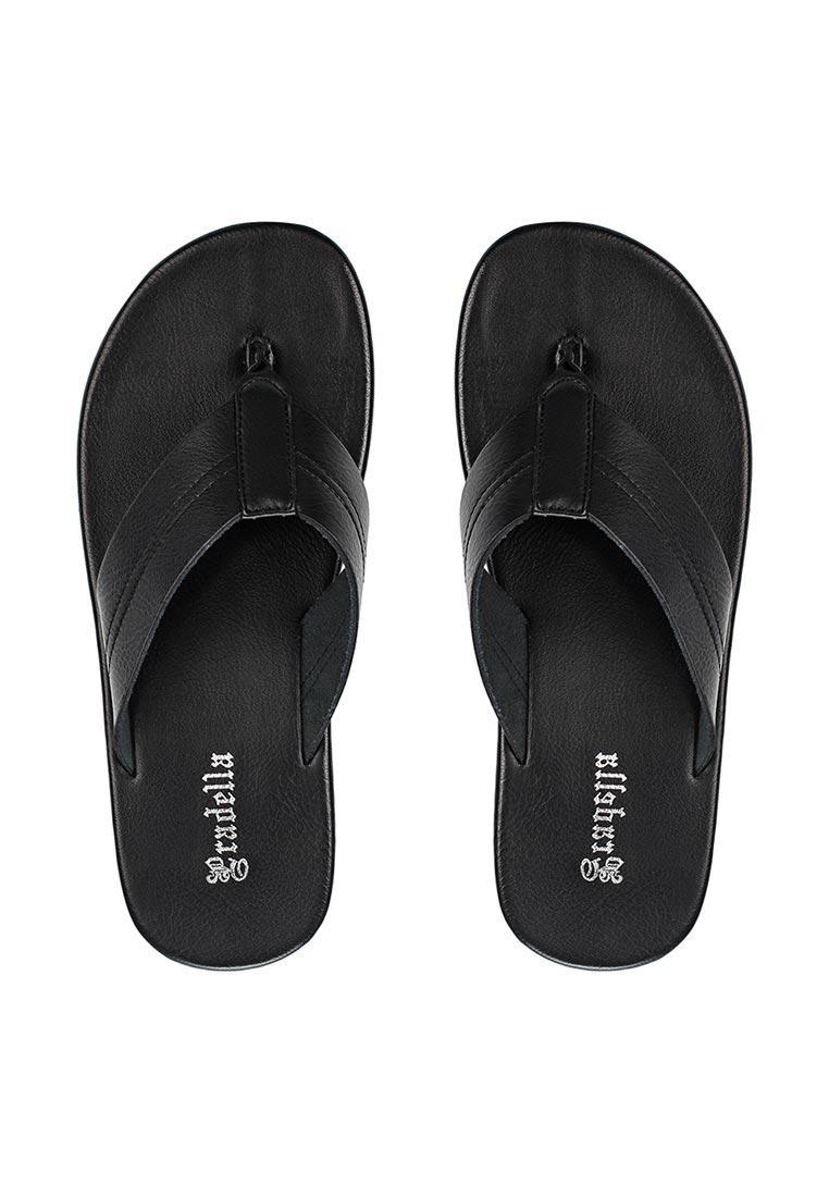 Мужские сандалии Pradella B011-119