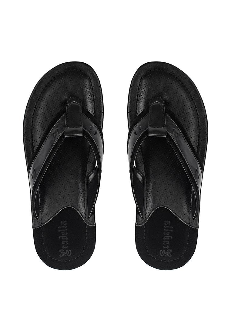 Мужские сандалии Pradella B011-37F