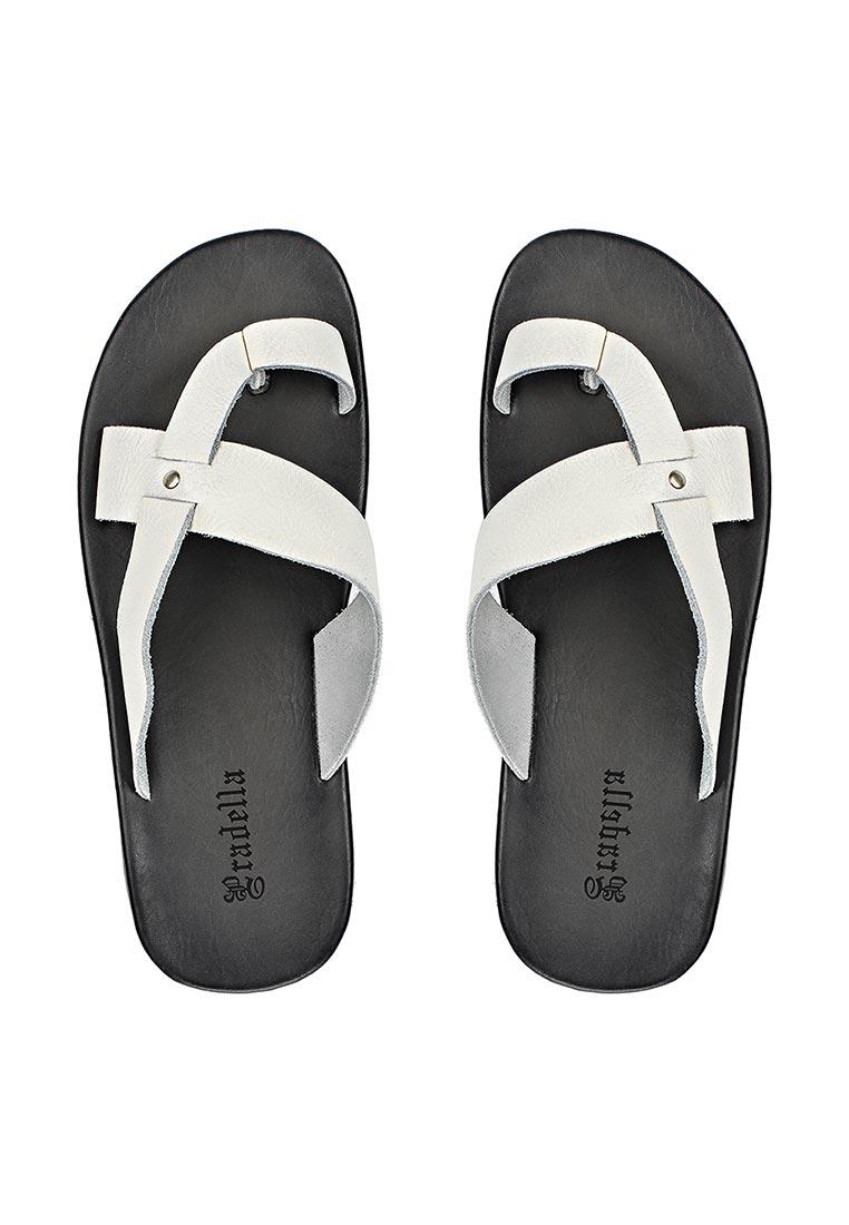 Мужские сандалии Pradella B011-912