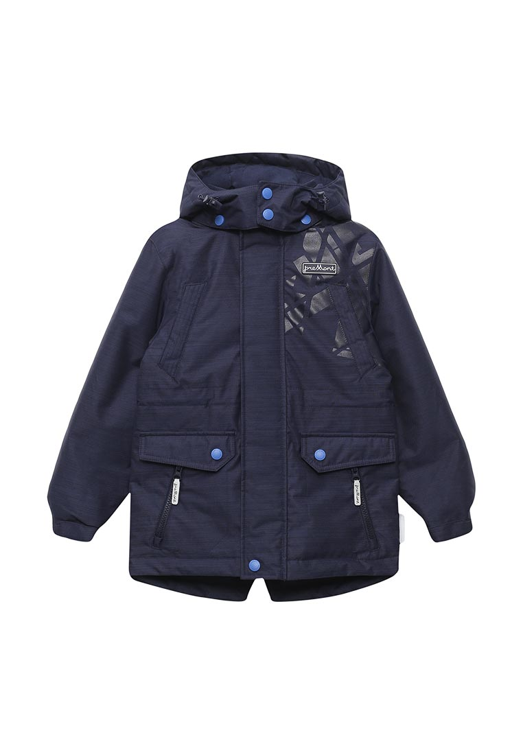 Куртка Premont S18261
