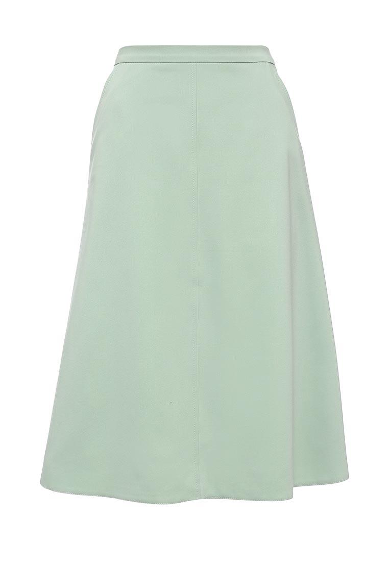 Широкая юбка PROFITO AVANTAGE 1020117
