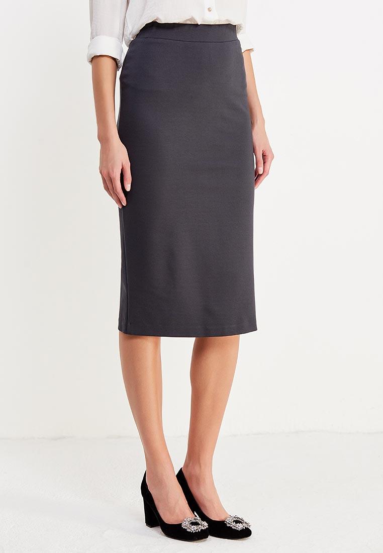 Узкая юбка PROFITO AVANTAGE 1040317
