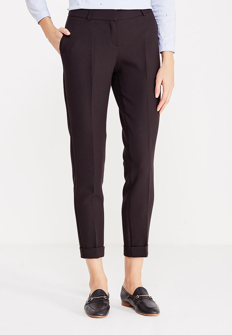 Женские зауженные брюки PROFITO AVANTAGE 2030817