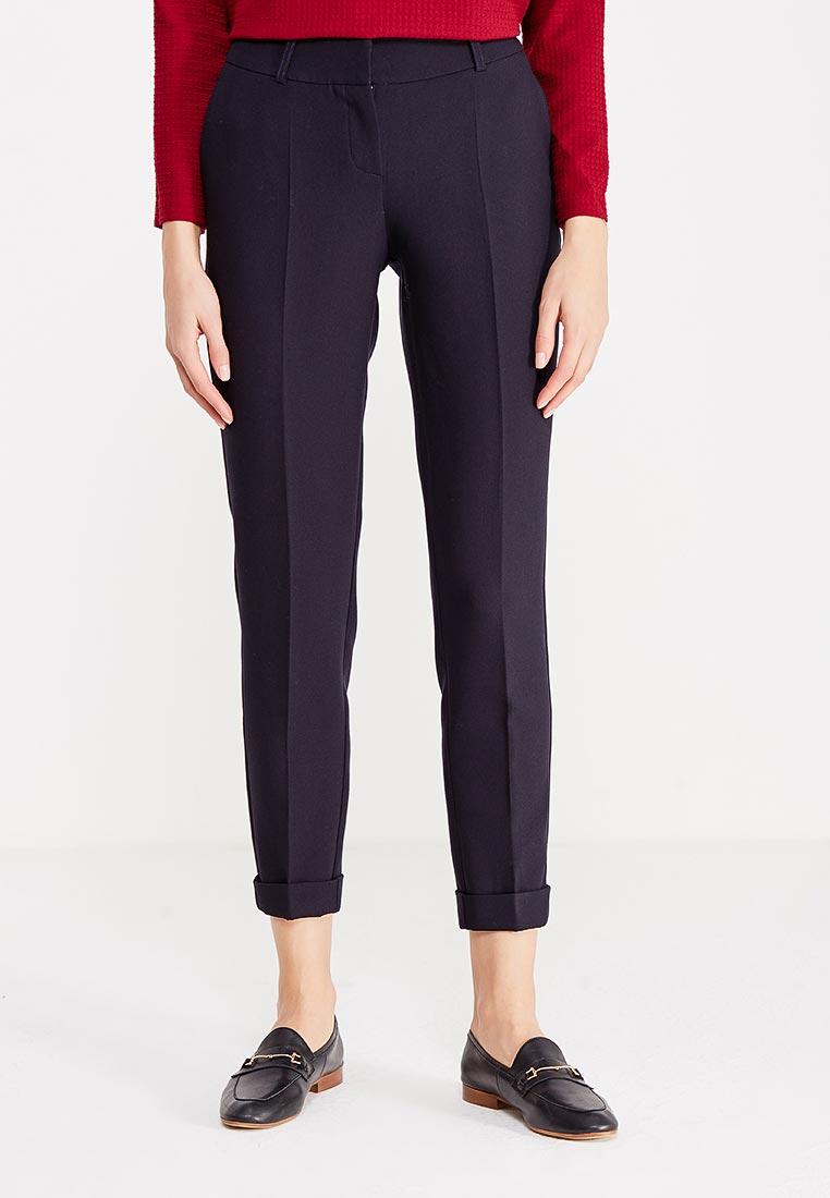 Женские зауженные брюки PROFITO AVANTAGE 2060217