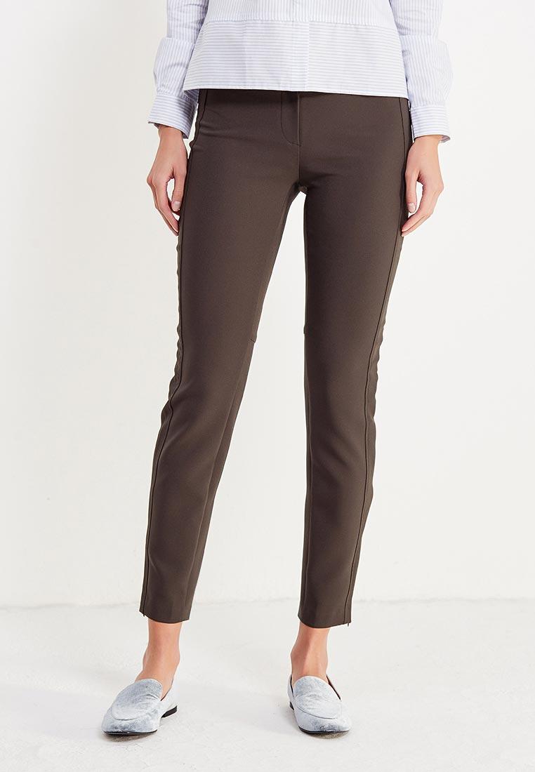 Женские зауженные брюки PROFITO AVANTAGE 2060517