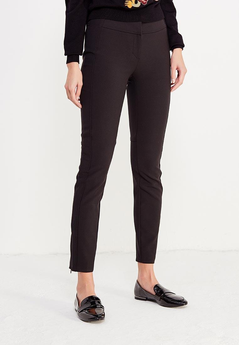 Женские зауженные брюки PROFITO AVANTAGE 2060617