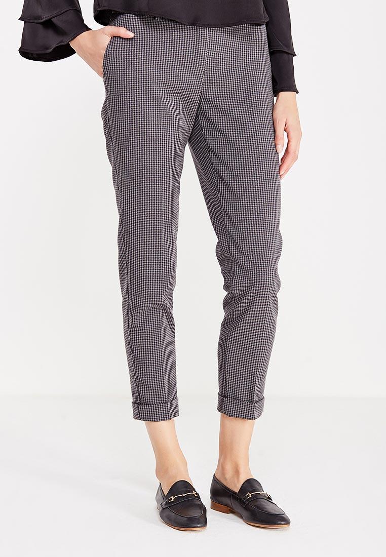 Женские зауженные брюки PROFITO AVANTAGE 2060817