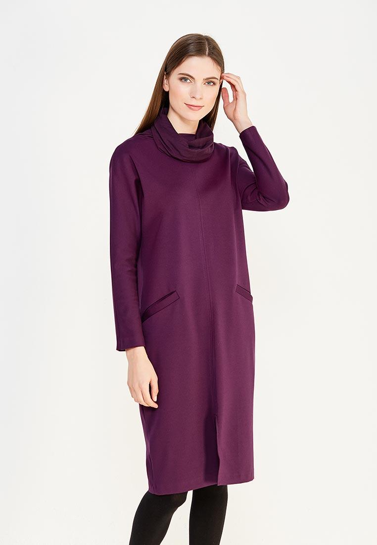 Платье PROFITO AVANTAGE 4040617