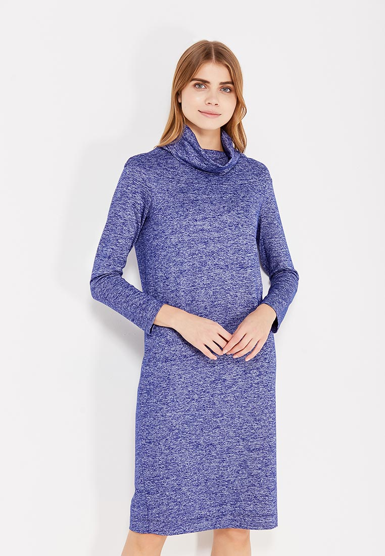 Платье PROFITO AVANTAGE 4041717