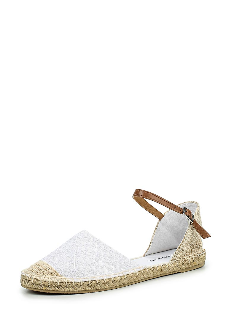 Женские сандалии Prendimi 625