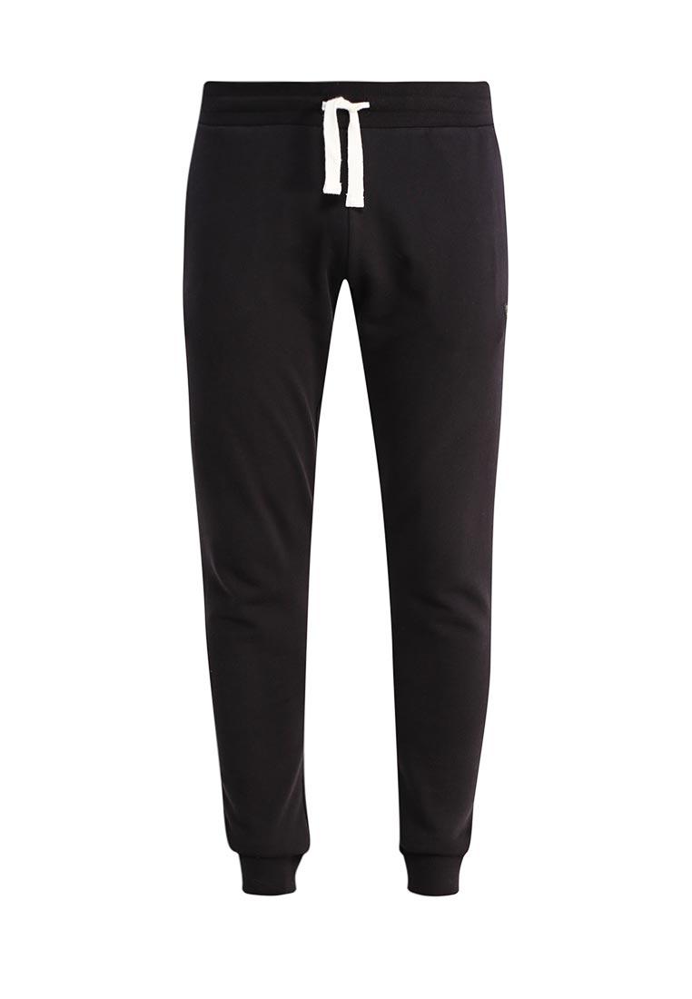 Мужские спортивные брюки Produkt 12130059
