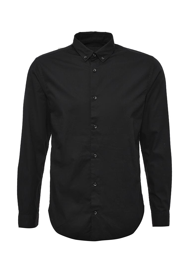 Рубашка с длинным рукавом Produkt 12130071