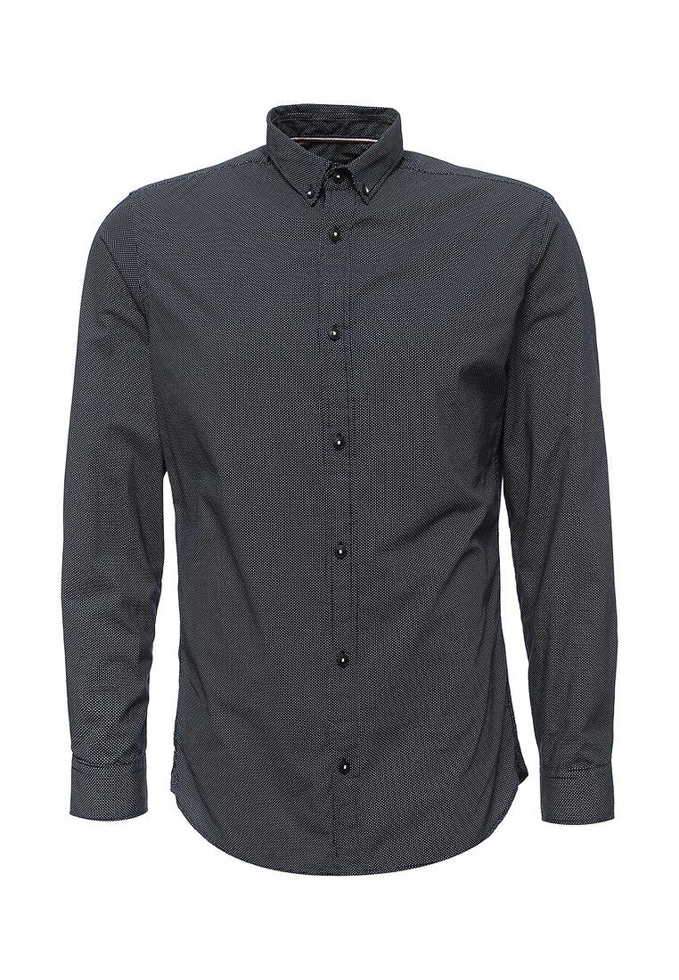 Рубашка с длинным рукавом Produkt 12130088